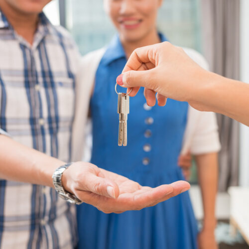 Nowe mieszkanie – na co zwrócić uwagę przez zakupem nieruchomości?