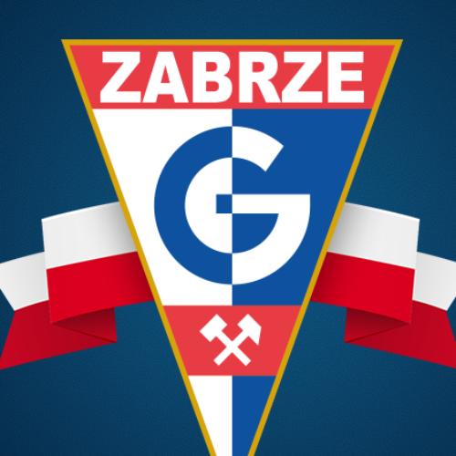 Piłka ręczna EHF Liga Europejska: Górnik Zabrze – OIF Arendal