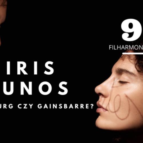 W Filharmonii Zabrzańskiej wystąpi Iris Munos