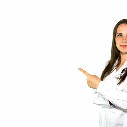 Dermatoskopia – co to jest i kiedy należy ją wykonać?
