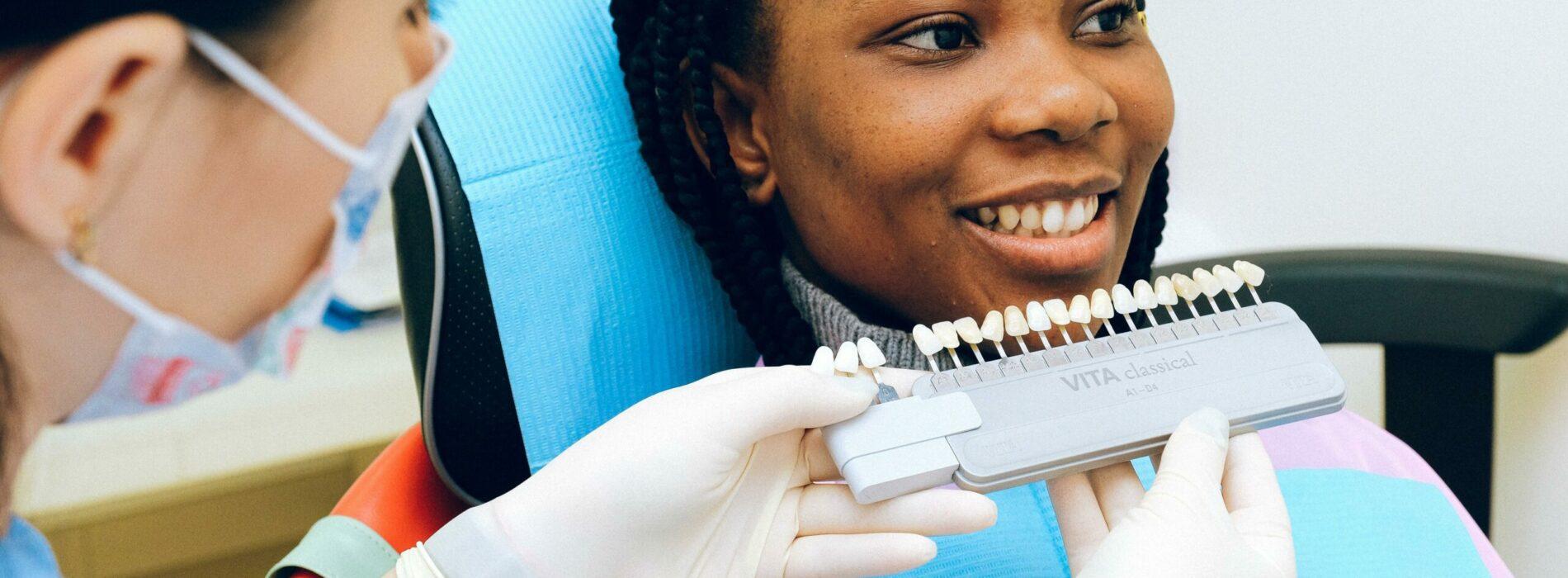 Fakty i mity na temat implantów stomatologicznych