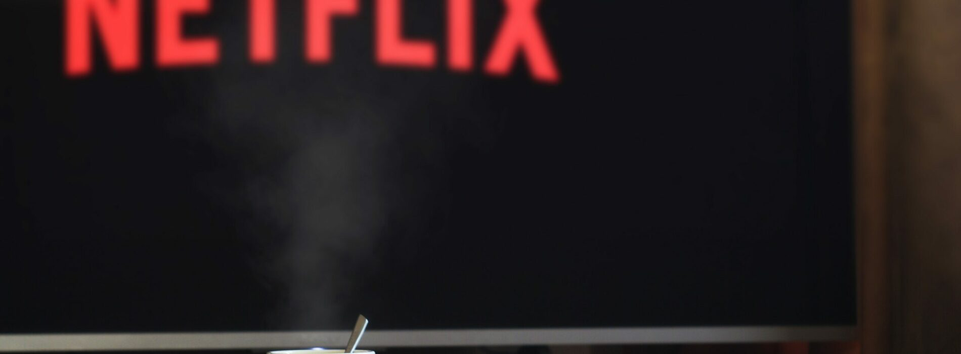 Najlepsze seriale na Netflixie